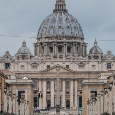 Italia – eccoci arrivati
